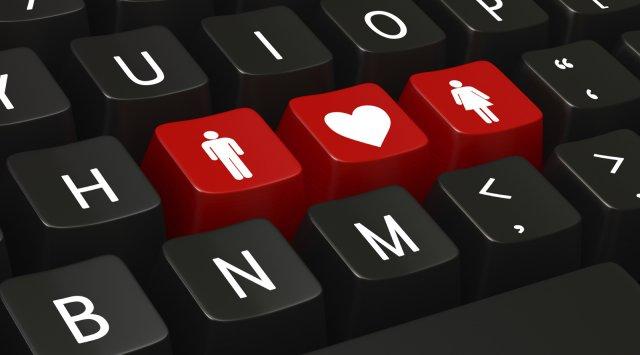 블라디보스톡 시민들, 데이트 사이트에 돈을 소비하는 것으로 알려져