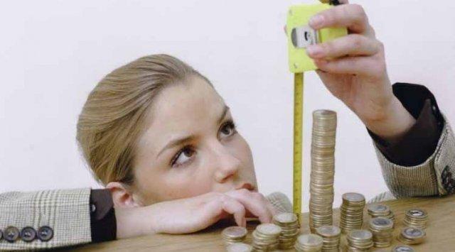 블라디보스톡 러시아내 가장 높은 임금 상승률 보여