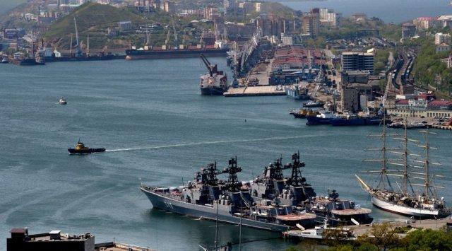 [기고] 북한의 핵 도발에 러시아가 침착한 이유